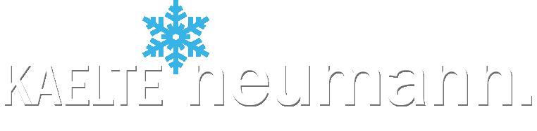 Dipl. Ing. Werner Neumann | Kälte- & Klimatechnik, Wärmepumpen, Wärmerückgewinnung und Testgeräte | Köln - Siegburg - Lohmar